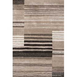 Kusový koberec Vegas 02/EBB