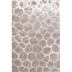 Kusový koberec Vegas 03/VBV