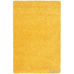Kusový koberec Rio 01/GGG