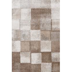 Kusový koberec Mondo 36/VOB