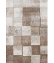 Kusový koberec Mondo 36 VOB