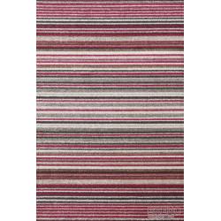 Kusový koberec Mondo 44/BCB