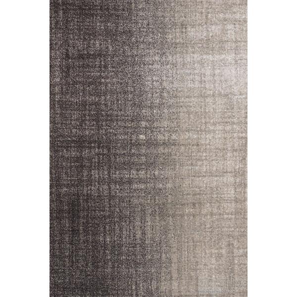 Sintelon koberce Kusový koberec Mondo 51/VBB, 70x140 cm% Hnědá - Vrácení do 1 roku ZDARMA vč. dopravy