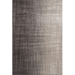 Kusový koberec Mondo 51/VBB