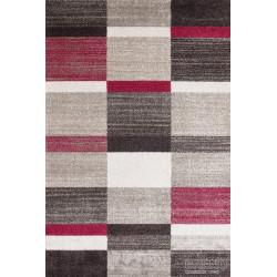 Kusový koberec Mondo 88/WCQ