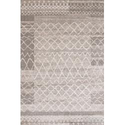 Kusový koberec Mondo 89/VVB