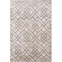 Kusový koberec Mondo 91/VBV