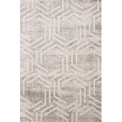 Kusový koberec Mondo 92/VWV