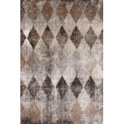 Kusový koberec Mondo 94/BQD