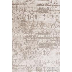 Kusový koberec Mondo 95/VWV