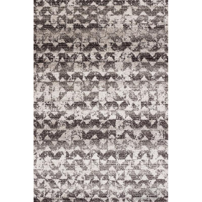 Kusový koberec Mondo 96 VQB