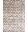 Kusový koberec Mondo 96/VBO