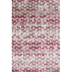 Kusový koberec Mondo 96/VBC
