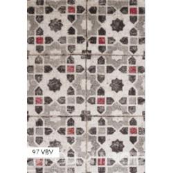 Kusový koberec Mondo 97/VBV