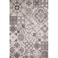 Kusový koberec Mondo 98/BVB