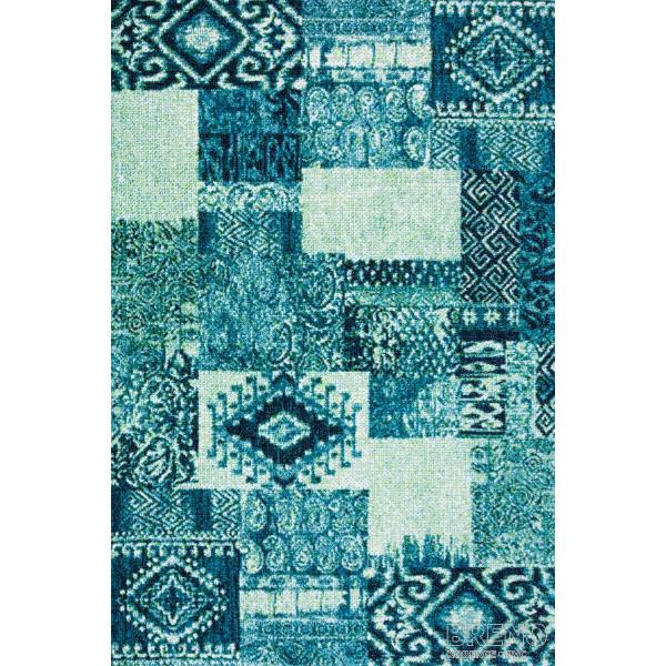 Kusový koberec City 62/VPK