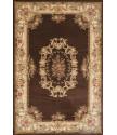 Kusový koberec Solid 01 DVD