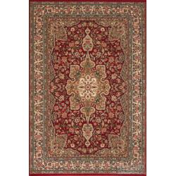 Kusový koberec Solid 08/CVC