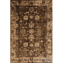 Kusový koberec Solid 18 DOD