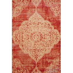 Kusový koberec Solid 25 VCC