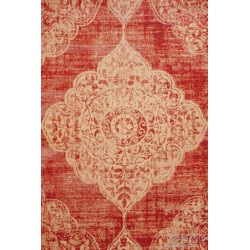 Kusový koberec Solid 25/VCC