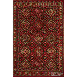 Kusový koberec Solid 49 CDC