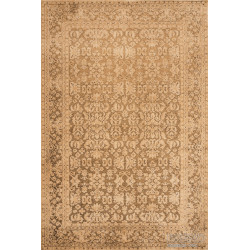 Kusový koberec Solid 52 EOE