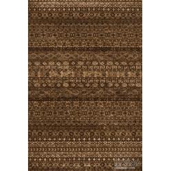 Kusový koberec Solid 71 DED