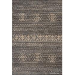 Kusový koberec Solid 77/PVP