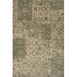 Kusový koberec Solid 78/AVA