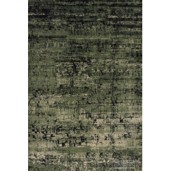 Kusový koberec Solid 79 APA