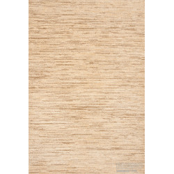 Kusový koberec Solid 82 VEV