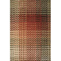Kusový koberec Solid 83 AVA