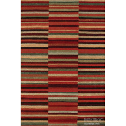 Kusový koberec Solid 88 PCP