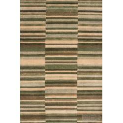 Kusový koberec Solid 88/AVA