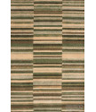 Kusový koberec Solid 88 AVA