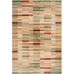 Kusový koberec Solid 89 EOE