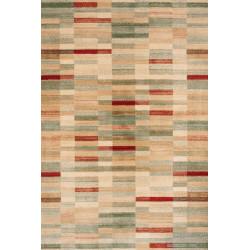 Kusový koberec Solid 89/EOE