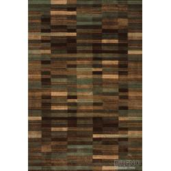 Kusový koberec Solid 89 DAD