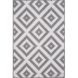 Kusový koberec Havana 51/GSG
