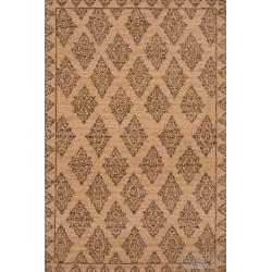 Kusový koberec Practica 56/EOE