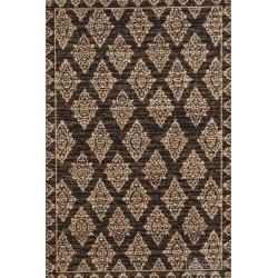 Kusový koberec Practica 56/MVM
