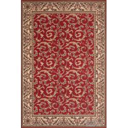 Kusový koberec Practica 57/CVC