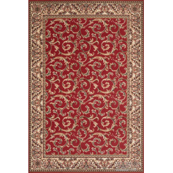 Kusový koberec Teheran Practica 57/CVC