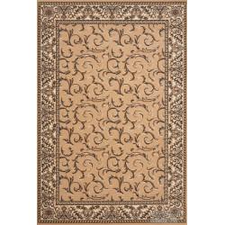 Kusový koberec Teheran Practica 57/EVE