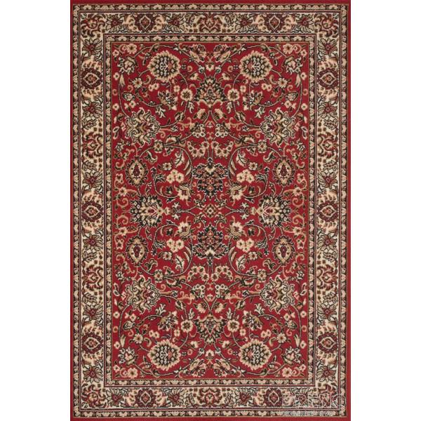 Sintelon koberce Kusový koberec Teheran Practica 59/CVC, koberců 70x140 cm - Vrácení do 1 roku ZDARMA