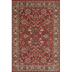 Kusový koberec Teheran Practica 59/CVC