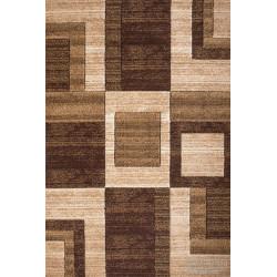 Kusový koberec Practica 98/EDE
