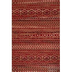 Kusový koberec Practica 99/CVC