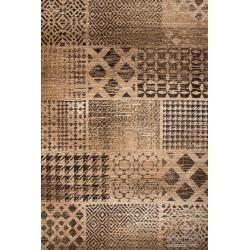 Kusový koberec Practica A3/BDB